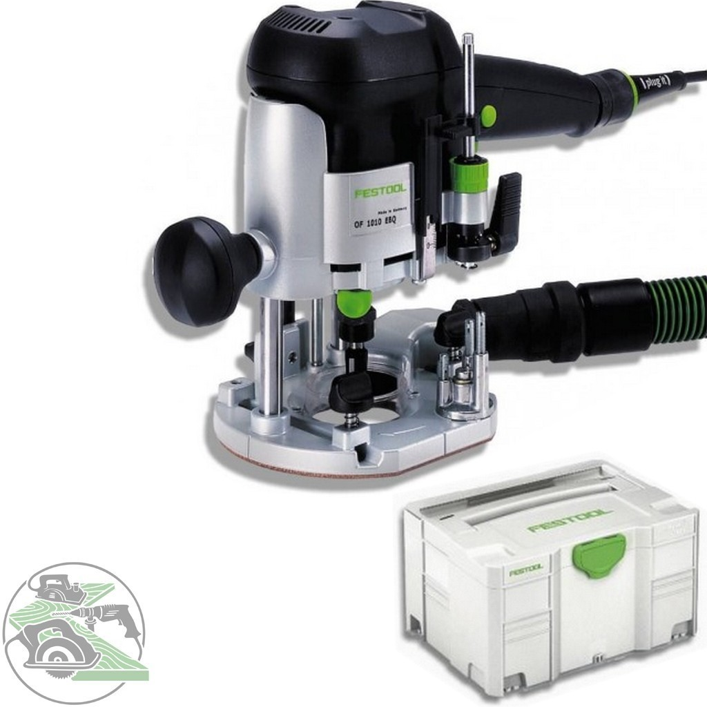 festool of 1010 ebq plus oberfr se von festool bei kirchner24 kaufen. Black Bedroom Furniture Sets. Home Design Ideas