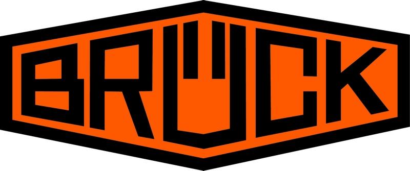 Bildergebnis für brück logo