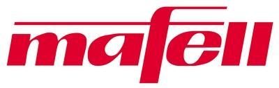 Mafell Logo Kirchner24 Shop