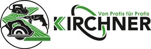 Kirchner-Shop